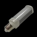 Bombilla LED - 6W E27 PL