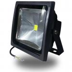 Foco LED V-TAC Classic Reflector Premium - 50W