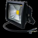 Foco LED V-TAC Classic Reflector Premium - 20W