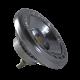 Bombilla LED - 15W AR111 12V Chip SHARP