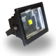 Foco LED V-TAC Classic - 30W