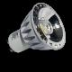 Bombilla LED - 6.5W GU10 Regulable