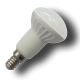 Bombilla LED - 5W E14 R50