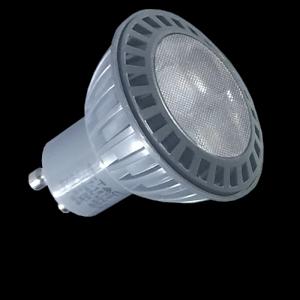 Bombilla LED - 5W GU10