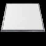 Panel LED 60x60cm 45W Falso techo oficina
