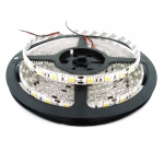 Tira LED 5050 30Led/m IP65 5 metros