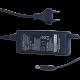 Fuente alimentación LED 30W Plástico