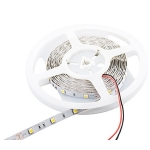Tira LED 5050 60Led/m IP20 5 metros