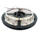 LED Strip 5050 30Led/m IP65