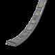 Tira LED 5050 60Led/m IP65 5 metros