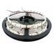 LED Strip 5050 30Led/m IP65