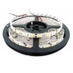 Tira LED 5050 RGB 60Led/m IP20 5 metros