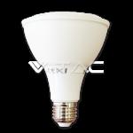 Bombilla LED - 12W E27 PAR30