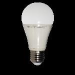 Bombilla LED - 14W E27 A60 1320 lumen