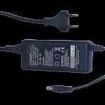 Fuente alimentación LED 42W Compacta