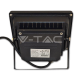 Foco LED V-TAC Classic Reflector Premium - 30W
