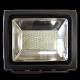 Foco LED V-TAC Classic Reflector Premium SMD - 50W