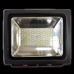 Foco LED V-TAC Classic Reflector Premium - 50W SMD