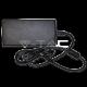 Fuente alimentación LED EMC 78W Compacta