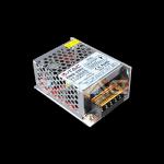 25W Transformador 220V-12V 2,1A IP20