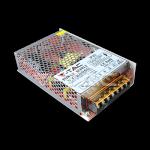 60W Transformador 220V-12V 5A IP20