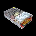250W Transformador 220V-12V 20A IP20