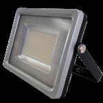 Foco LED V-TAC Reflector Premium Slim - 50W