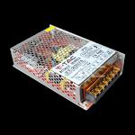 Fuente de alimentación LED - 75W 12V 6A Metal