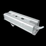 Fuente de alimentación LED - 100W 12V 8,5A Metal Waterproof