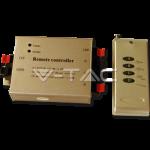 Radio Controller con Mando a Distancia 4 Botones