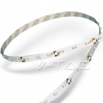 Tira LED SMD3528 60LEDs/m 12V IP20