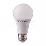 Bombilla LED E27 11W 1055Lm A60 Chip SAMSUNG