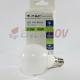 Bombilla LED - 5.5W E14 P45, Chip Epistar