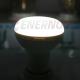 Bombilla LED - 6W E14 R50