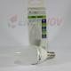 Bombilla LED - 4W E14 Vela