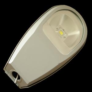 Farola LED - 50W