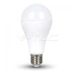 Bombilla LED - 17W E27 A65