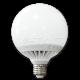 Bombilla LED - 13W E27 G120 Globo