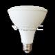 Bombilla LED - 15W E27 PAR38