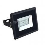 Proyector LED 10W 850Lm PREMIUM SLIM