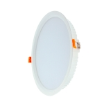 Foco downlight LED Slim 32W